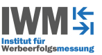 IWM - Institut für Werbeerfolgsmessung